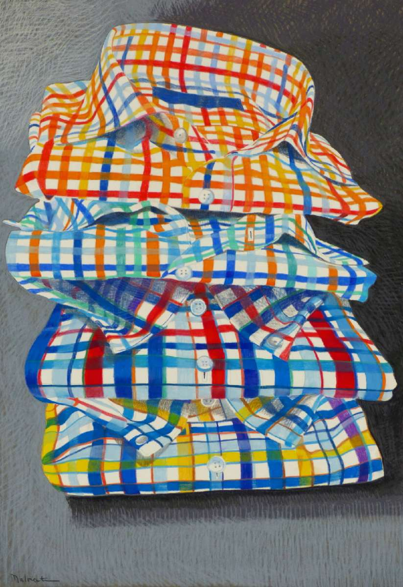 chemises  78 x 58cm_01.JPG
