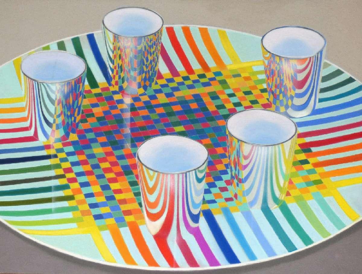 limoges-porcelain_01.JPG