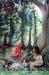 Fouassier - Le Monde de Crenaia 71x96 P_01.JPG