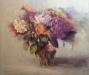 Dumont -Bouquet a l Hortensia-58x67.JPG