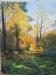Flagel -chemin d automne -57x47.JPG
