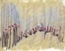 Flanet, Symphoniesensorielleno1, V29xH32_01.JPG