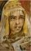 Losano -Femme du monde-65x50.JPG