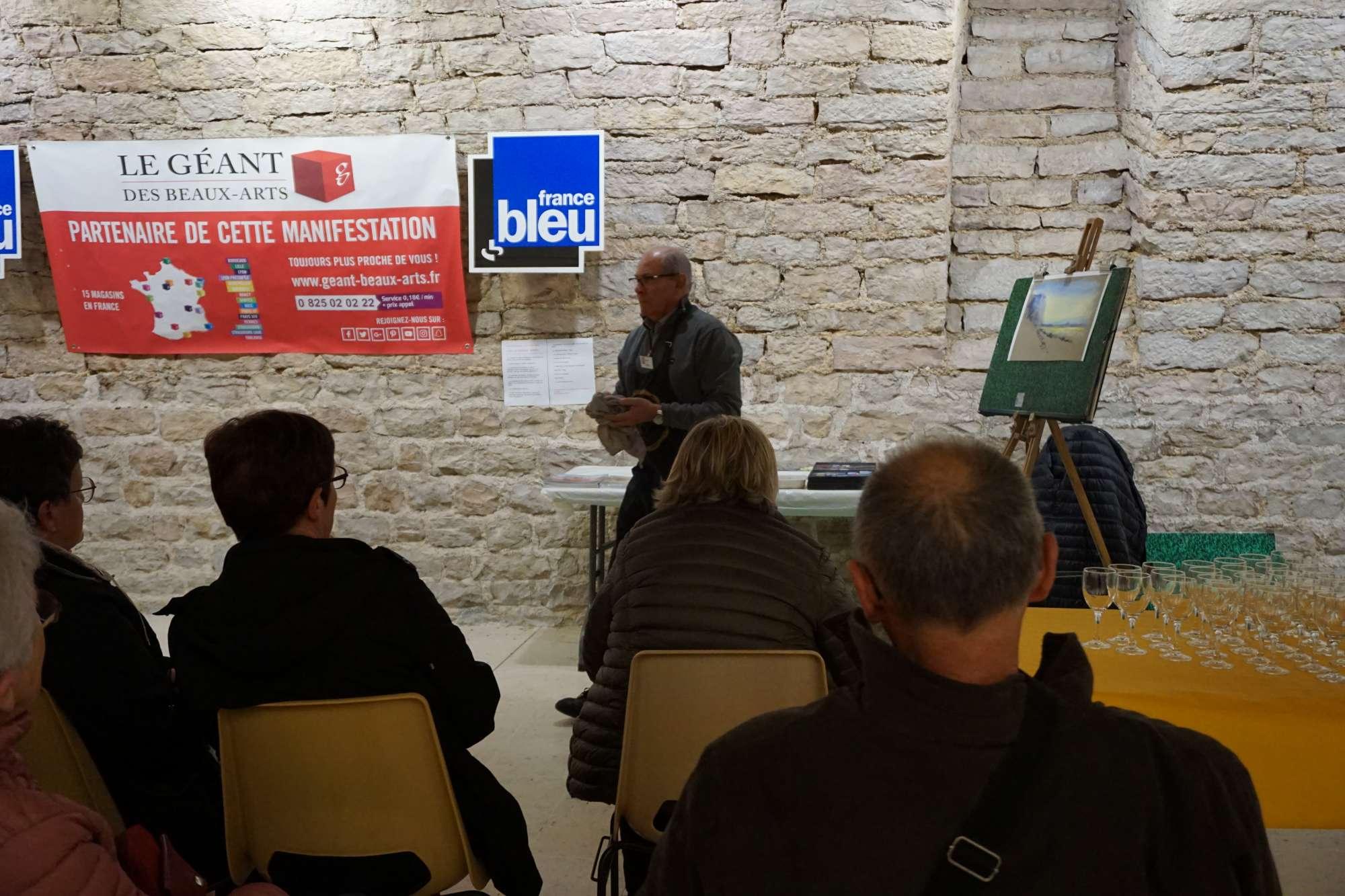 2019 demo1 M Breton 02