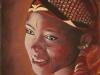Aubert - Jeune africaine-V57xH47_01