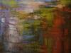 Bartet - Reflets- V 56 x H 46_01
