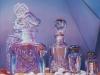 Cauchois - De verre et de lumiere - 65 x 61_01