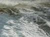 Chantraine- La mer pousse une vaste plainte se tord et se roule avec bruit - 60x60_01