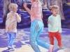 Charles - Entrez dans la danse- V 63 x H 55_01
