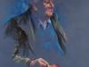 Gaben Helene - Panier de truffes 100x70_01