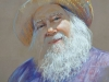 Gaben Helene - sourire de berger -60x50_01