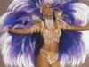 Georgel - danseuse bresilienne_50x70_01