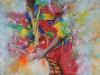 Grivaud-ADAMA DRAME-70x50_01