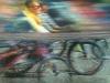Hoerner -Detente-70 x 100_01