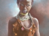 Jaud - Jeune fille Hamer-83x63_01