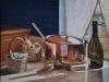 Petitimbert - A la cuisine-V50xH60_01