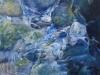 Poirson - Nature_60X50_01