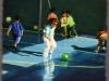 Rhodde - le ballon-49x54_01