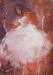 11 amorem-cendrillon 70x50cm-850_01.JPG