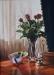 PETITIMBERT - bouquetderoses-53x43.JPG