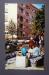 Rhodde-au pied des immeubles-71x48.JPG