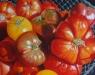 Bonnet-Fretin -tomates-63x75.JPG