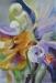 Calligraphie florale (80x60)_01.JPG