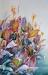 Cauchois -buisson de cannas - 76 x 53.jpg