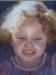Georgel -visage de l innocence-37x34.JPG