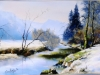 M1-DESCHAMPS-neigesurledessoubre-50x40_01.JPG
