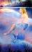 Ondine revant de son lac l hiver au crepuscule_01.70w95.P.Fouassier.JPG