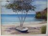 Evelyn - Sur l'Ile de Saintes -87 x67_01.JPG