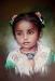GENAIN - Petite fille de Junargadh-66x56.JPG