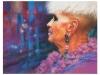Hoerner - la reine -50 x70.JPG