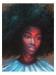 Hoerner - visage illumine -74 x 54.JPG