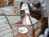 L1-PATRIAT- ballade de foie gras 78x58.jpg