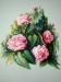 COUQUEBERG - Au nom de la rose -62x51.JPG