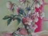 MClaire Couqueberg - Une fenetre rose - 47 x 48a.JPG