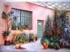 Mclaire Couqueberg - Sous la veranda - 61 x 81a.jpg