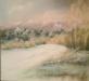 mathez-neige en montagne-43×53.jpg