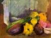 LEA - aubergines en vrac - 46x36.JPG