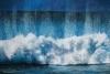 Mura-La nouvelle vague-67x87.JPG