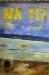 Mura-Memoire de coque-87x67.JPG