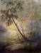Vasseur - Le petit bois -82 x 67.JPG