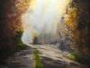 Bourdin-lumiere d'automne-60x80.JPG