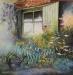 le jardin des fleurs_01.JPG