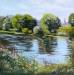 riviere en fleurs_01.JPG