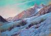 HENRY - ZL5 _neige_en_vanoise_53x73_01.JPG