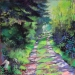 Patrick_HENRY_chemin vert_50x50_01.JPG
