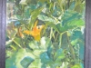 P2-GRIVAUD-vert feuillete-70x100_01.JPG
